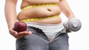 Perder Peso Y Quemar Grasa Rapidamente Mejores Consejos Y Estrategias Aprobadas